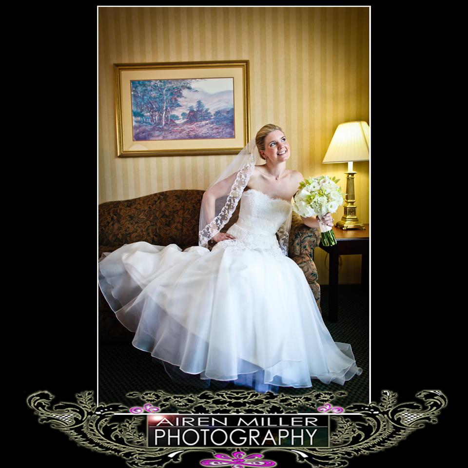 BARNS AT WESLEYAN HILLS WEDDING_0311