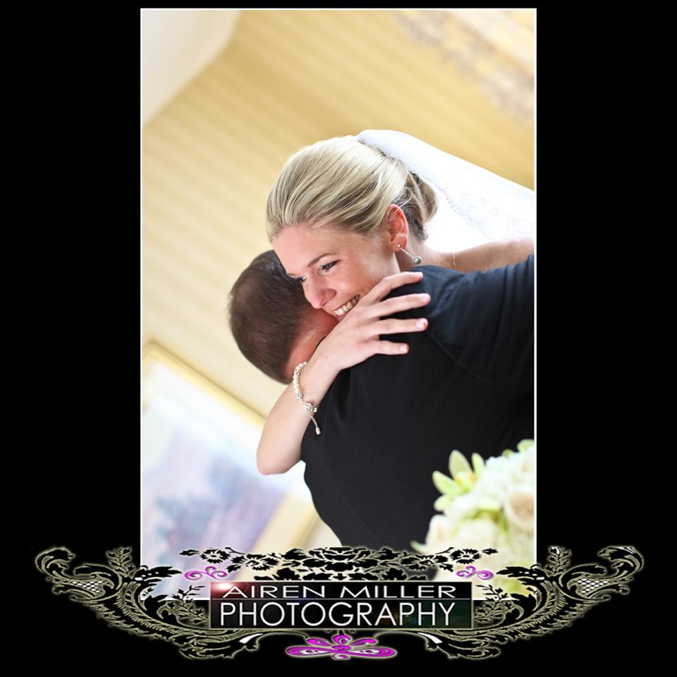 BARNS AT WESLEYAN HILLS WEDDING_0330