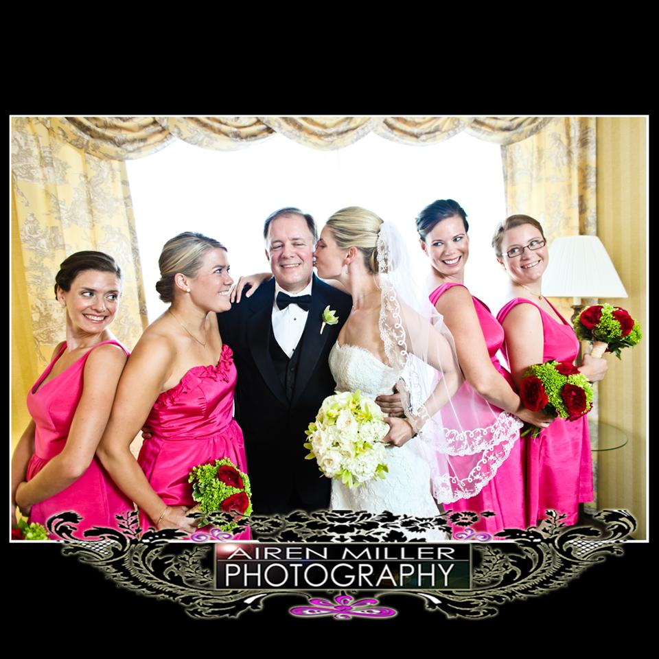 BARNS AT WESLEYAN HILLS WEDDING_0363