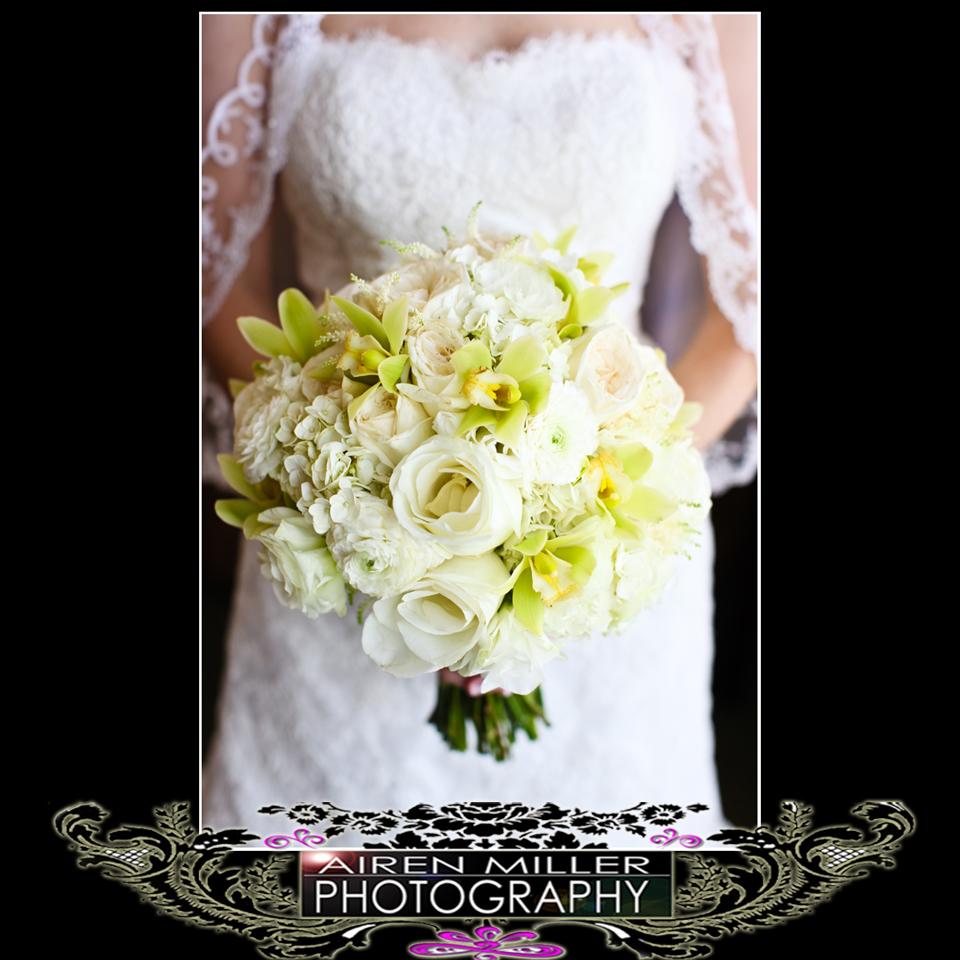BARNS AT WESLEYAN HILLS WEDDING_0367
