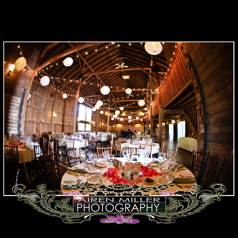 BARNS AT WESLEYAN HILLS WEDDING_0399