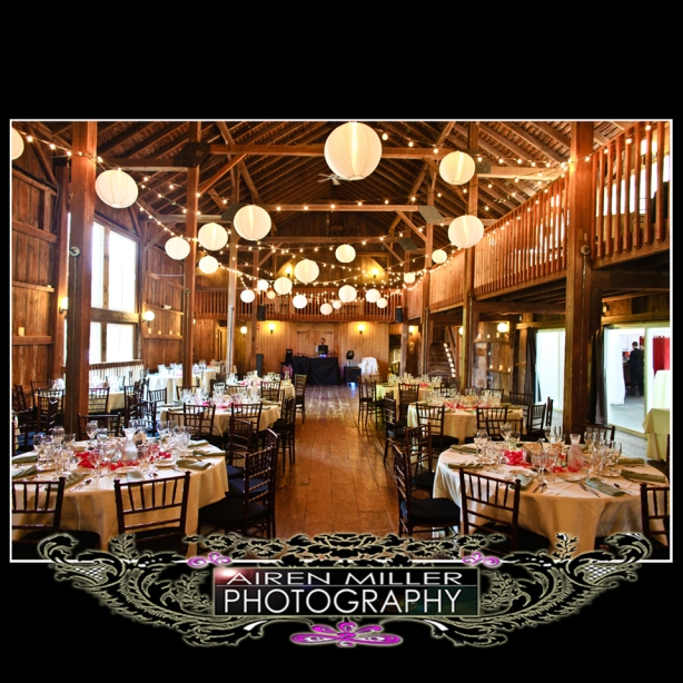 BARNS AT WESLEYAN HILLS WEDDING_0407
