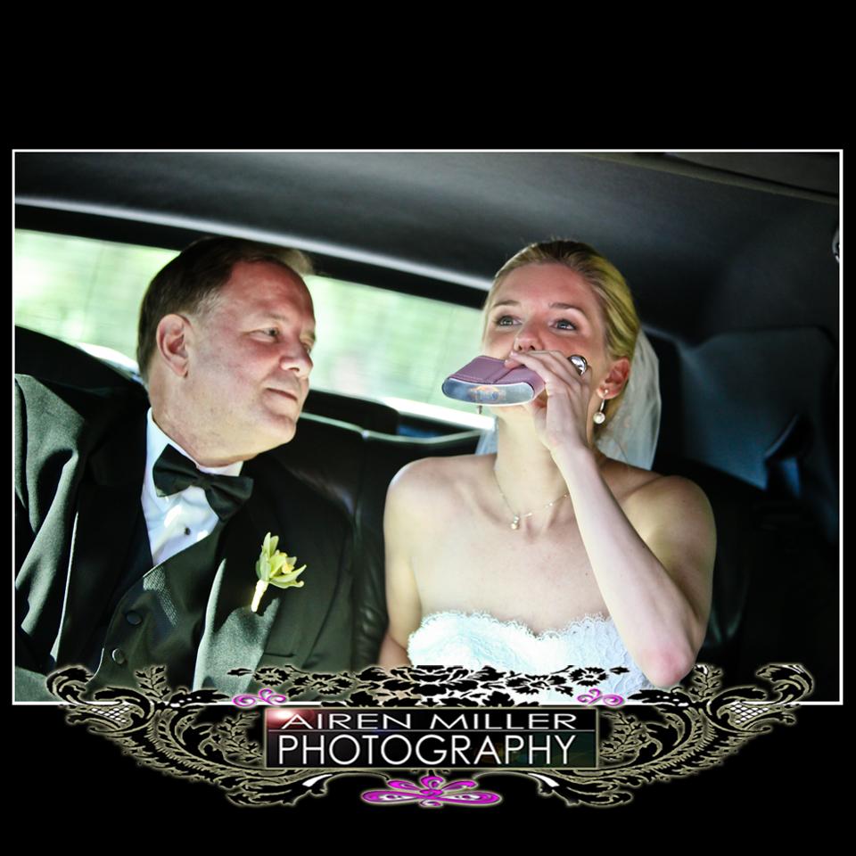 BARNS AT WESLEYAN HILLS WEDDING_0417