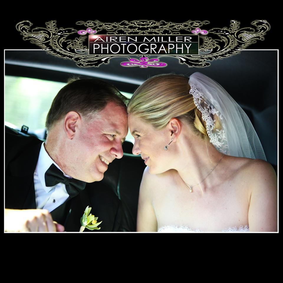 BARNS AT WESLEYAN HILLS WEDDING_0423