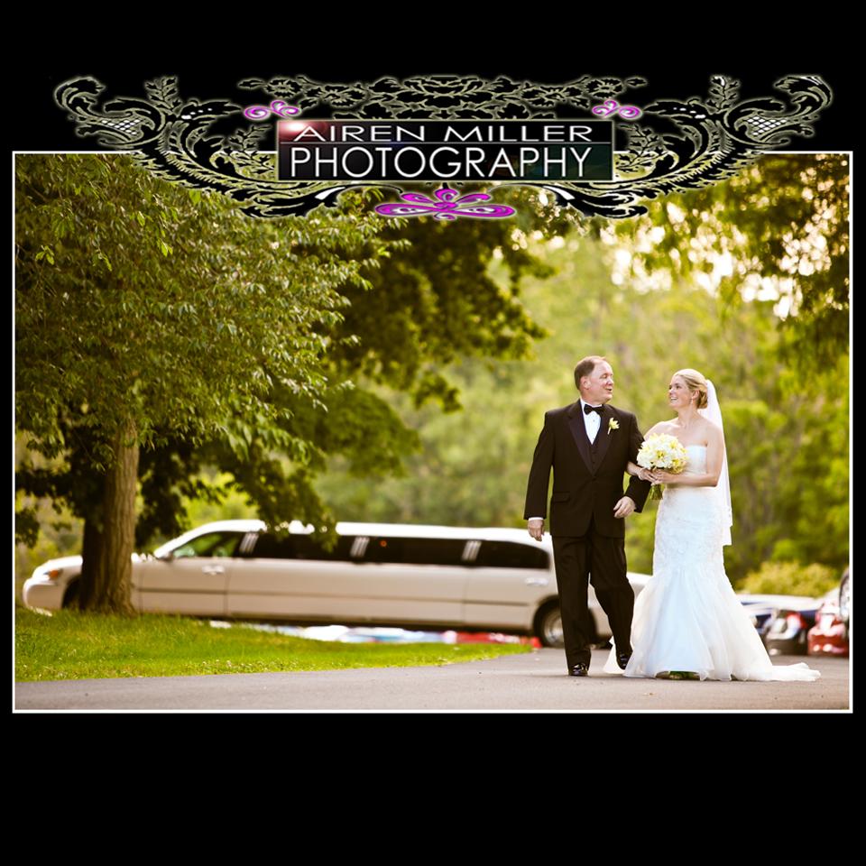 BARNS AT WESLEYAN HILLS WEDDING_0473