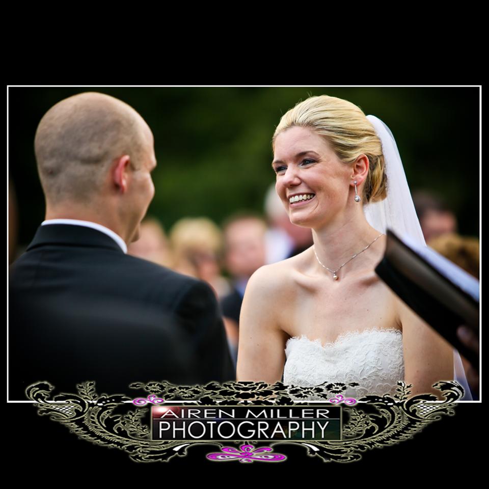 BARNS AT WESLEYAN HILLS WEDDING_0575