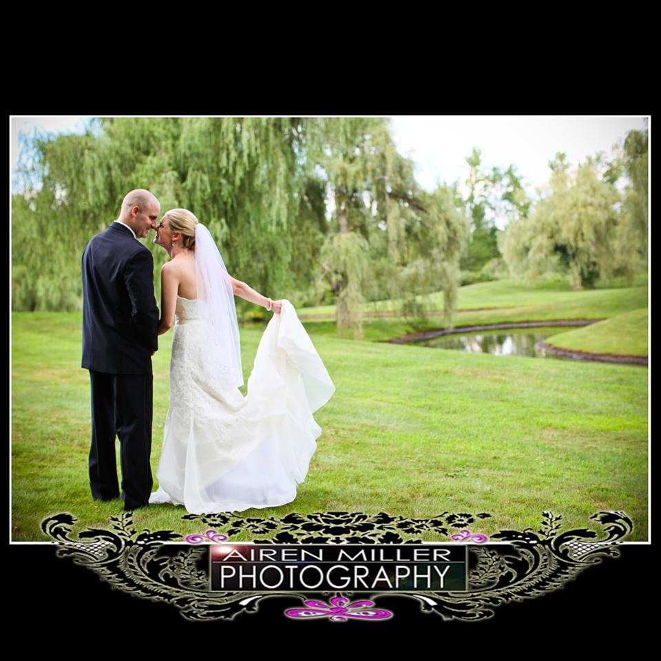 BARNS AT WESLEYAN HILLS WEDDING_0699
