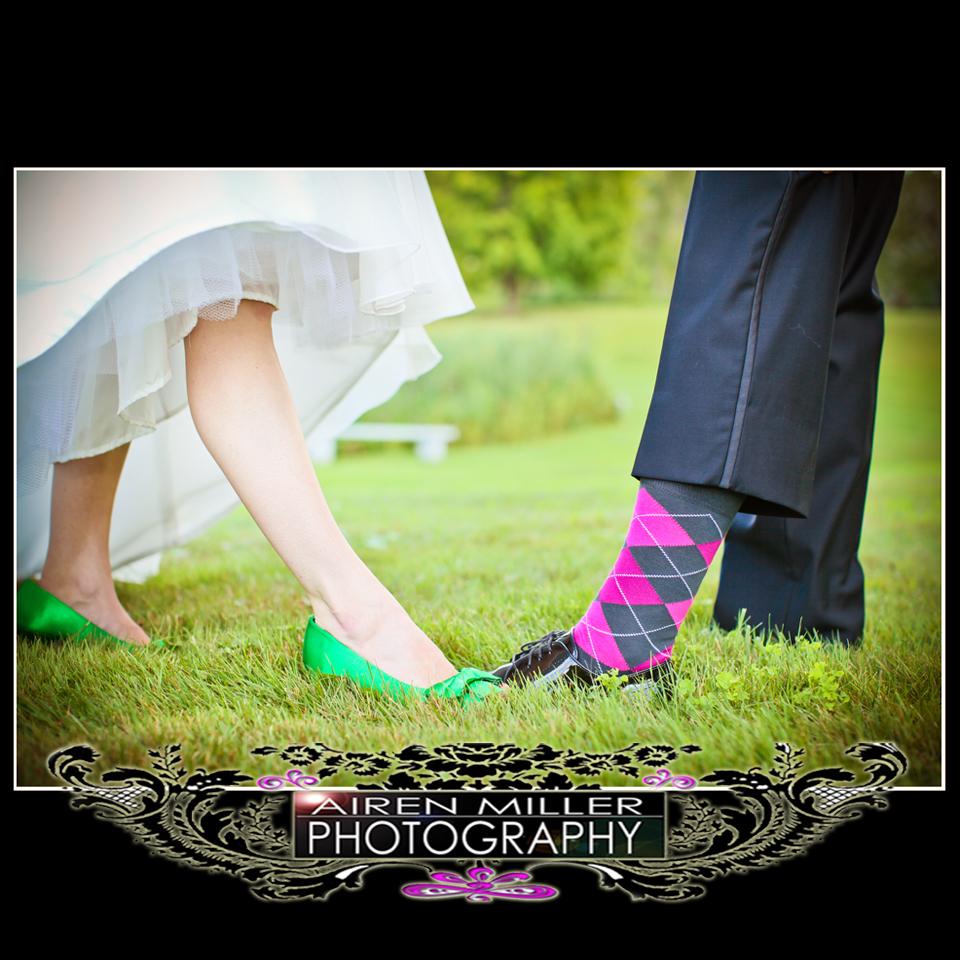 BARNS AT WESLEYAN HILLS WEDDING_0721
