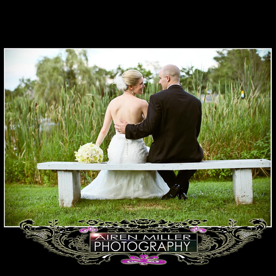 BARNS AT WESLEYAN HILLS WEDDING_0862