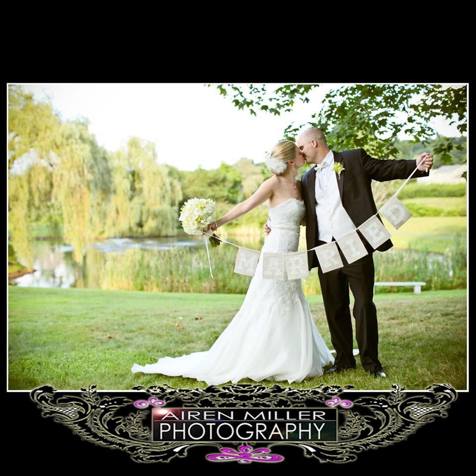 BARNS AT WESLEYAN HILLS WEDDING_0872