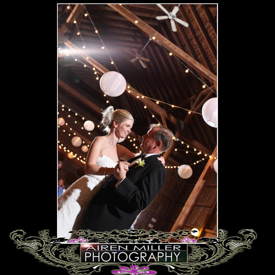 BARNS AT WESLEYAN HILLS WEDDING_1112