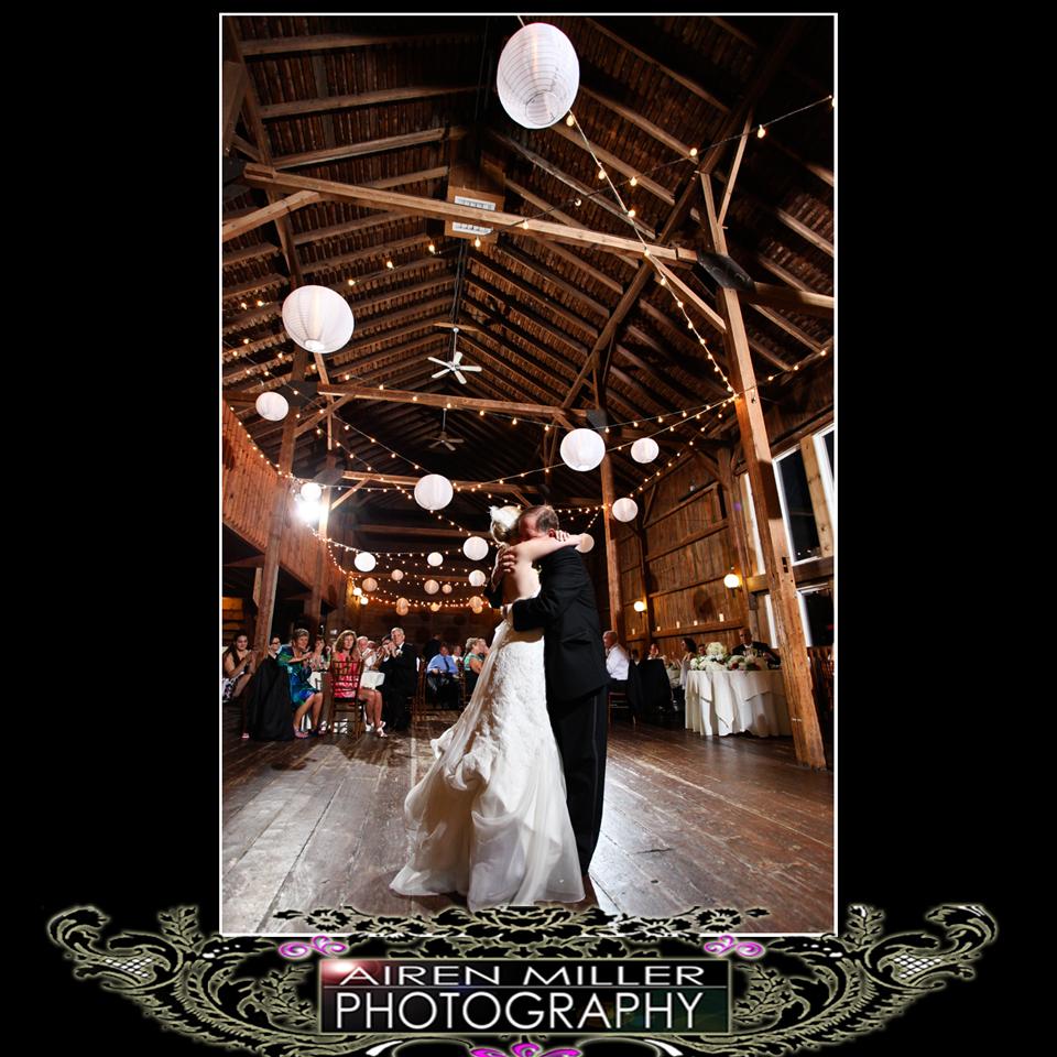 BARNS AT WESLEYAN HILLS WEDDING_1125