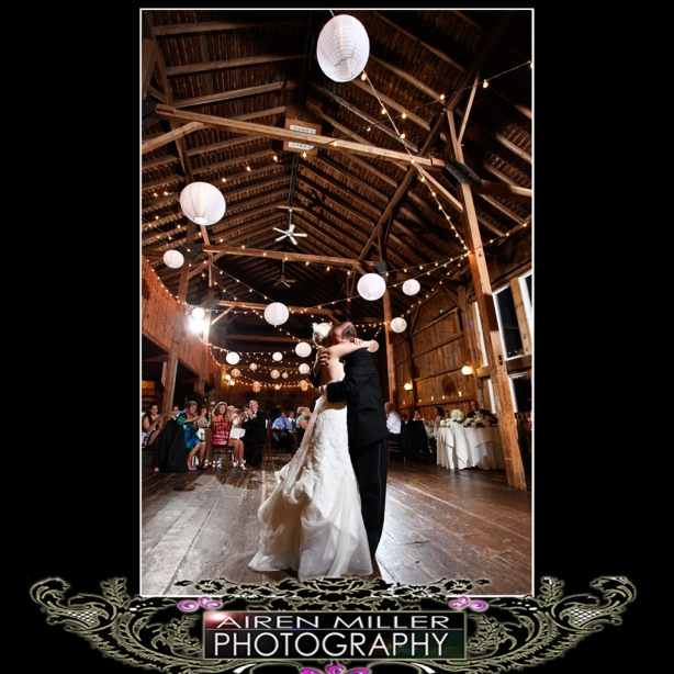 BARNS AT WESLEYAN HILLS WEDDING_1125