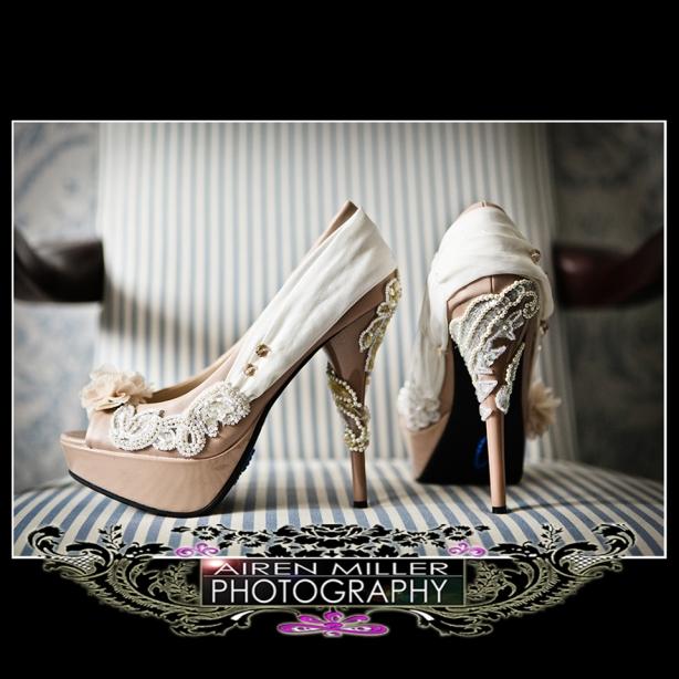 wedding shoes_00001