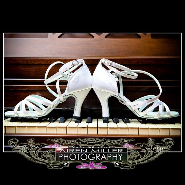 wedding shoes_00004