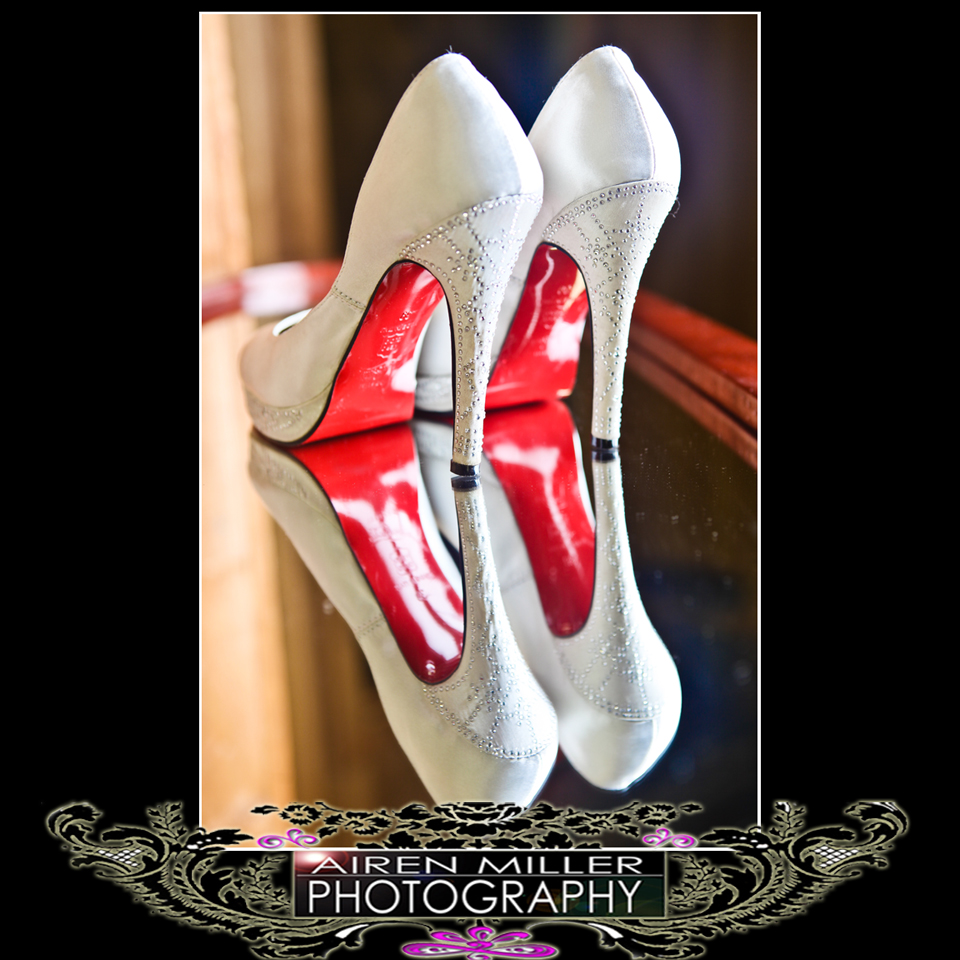 wedding shoes_00006