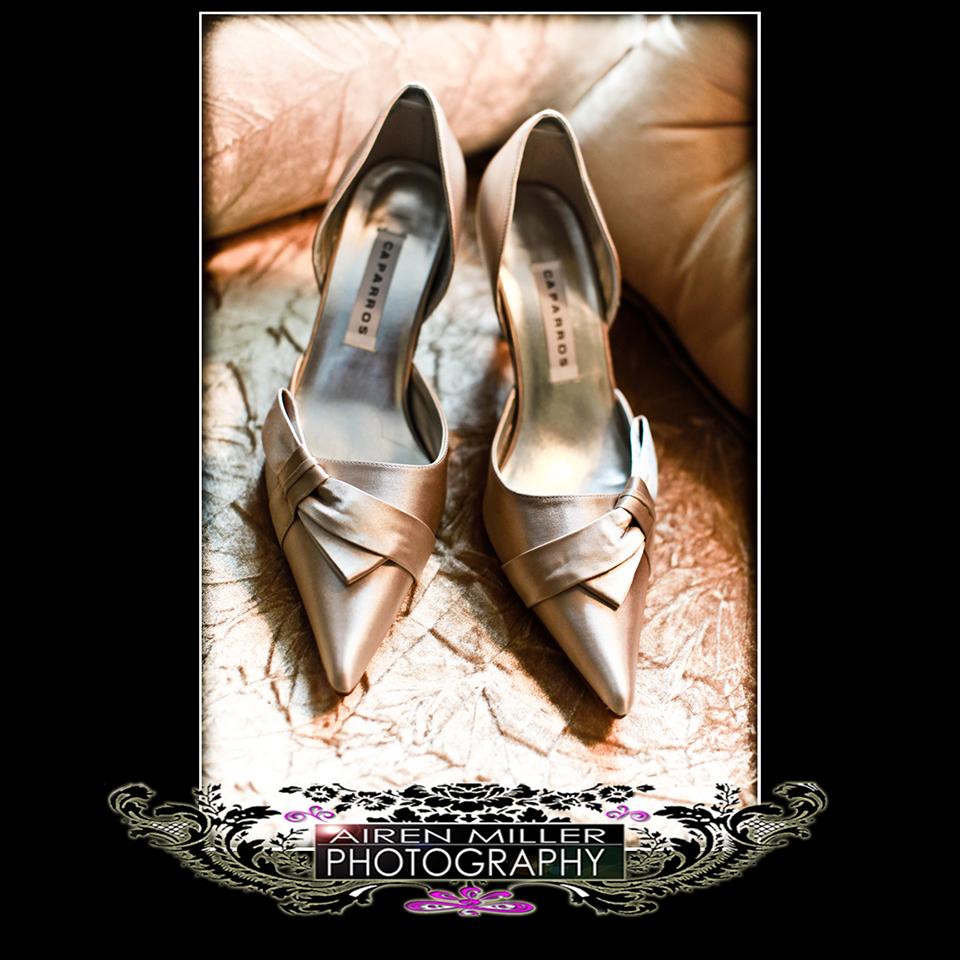 wedding shoes_00009