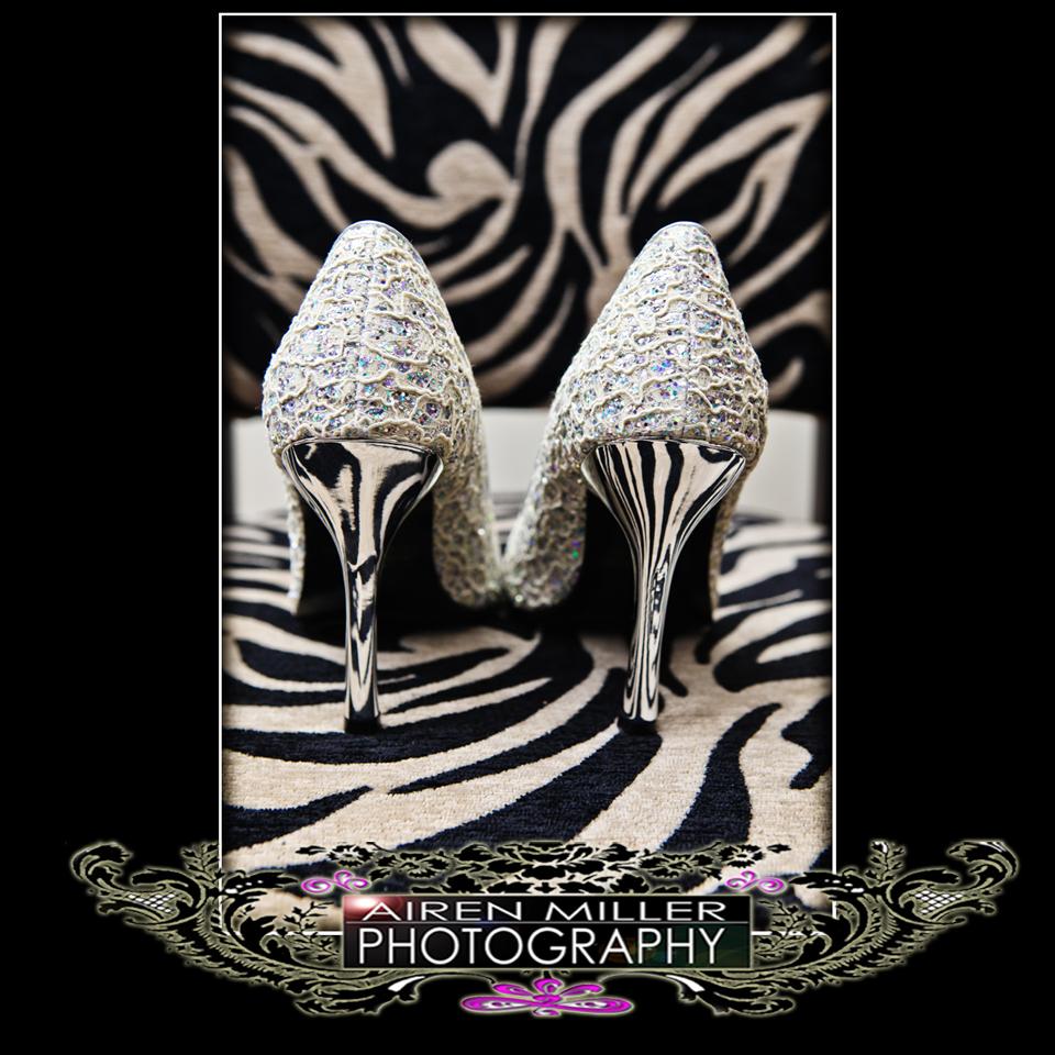 wedding shoes_00010