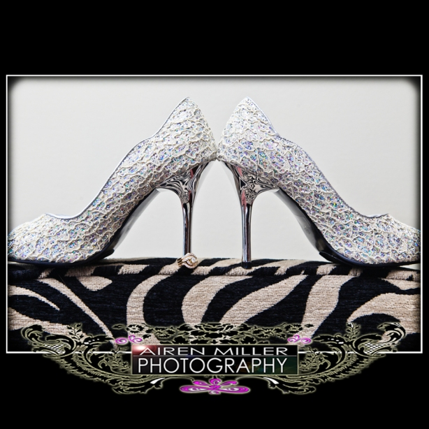 wedding shoes_00011
