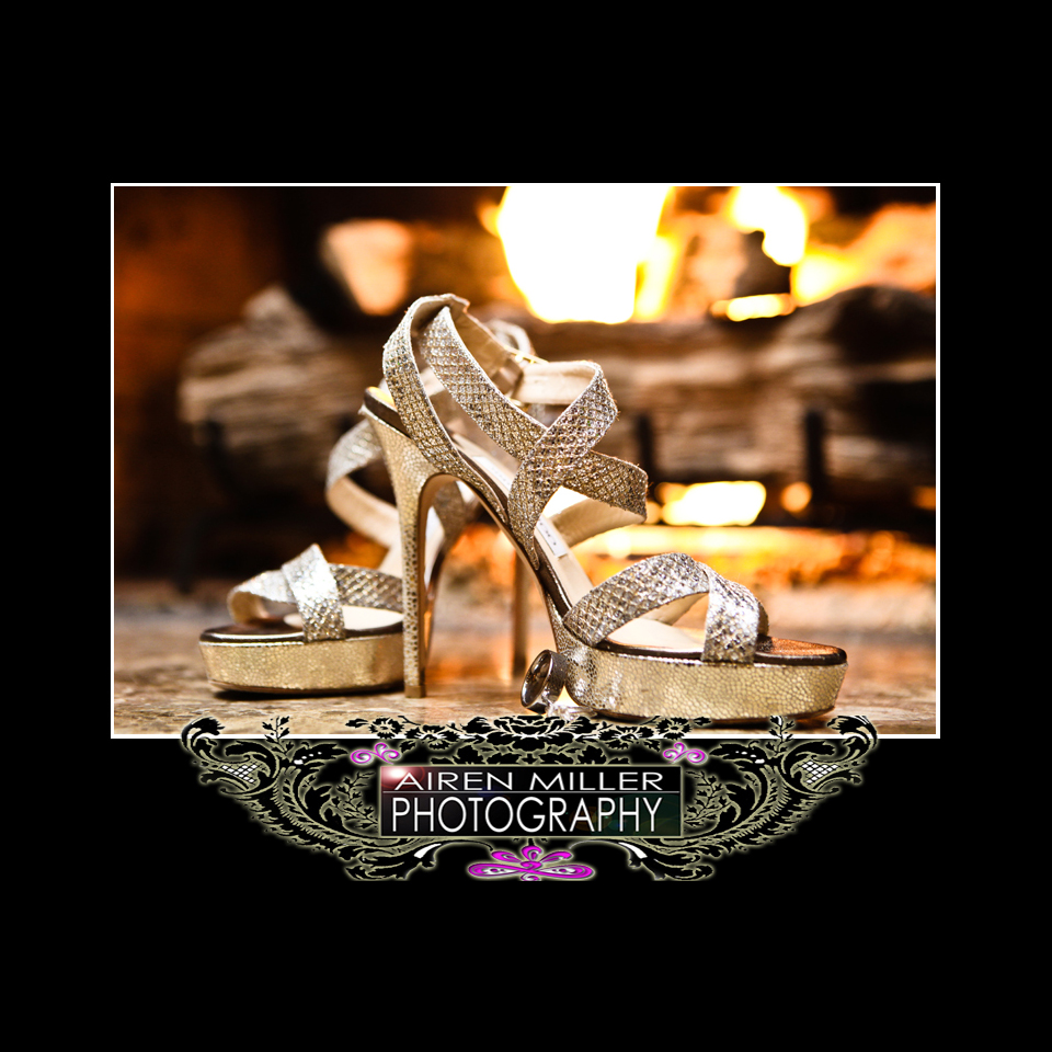 wedding shoes_00012