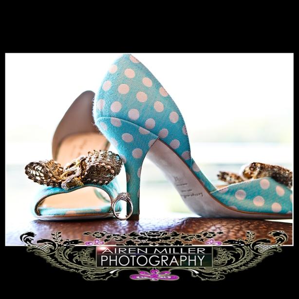 wedding shoes_00013