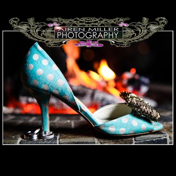 wedding shoes_00014