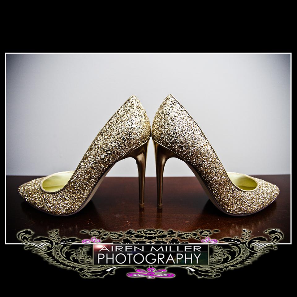 wedding shoes_00017