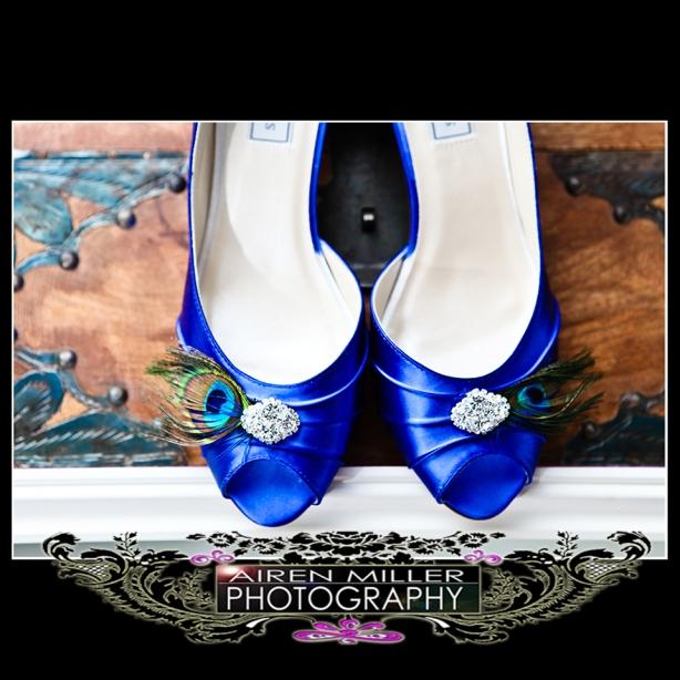 wedding shoes_00018