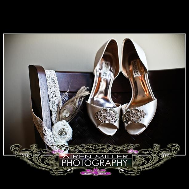 wedding shoes_00020