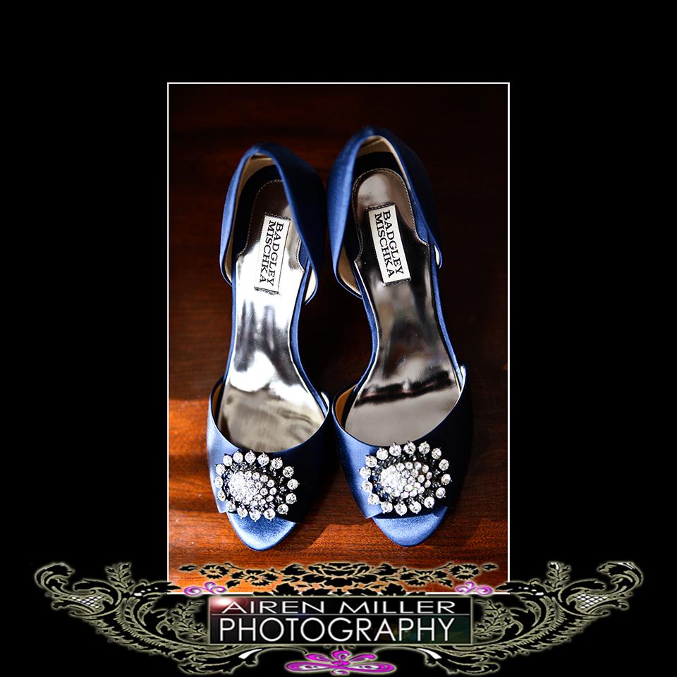 wedding shoes_00021