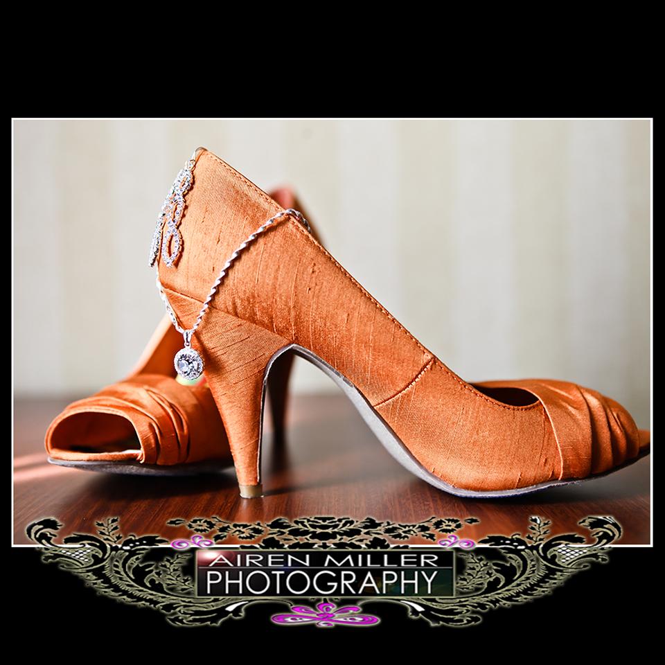 wedding shoes_00022