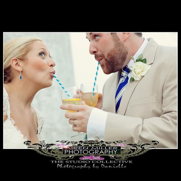 CONNECTICUT WEDDING PLANNER003