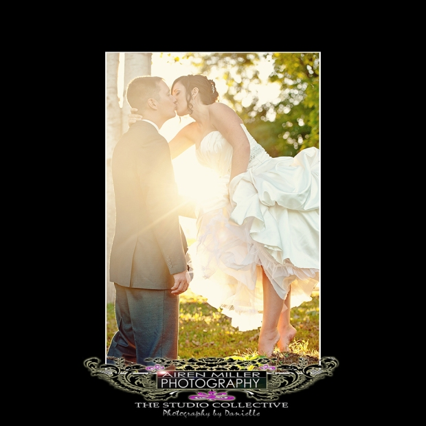 CONNECTICUT WEDDING PLANNER005