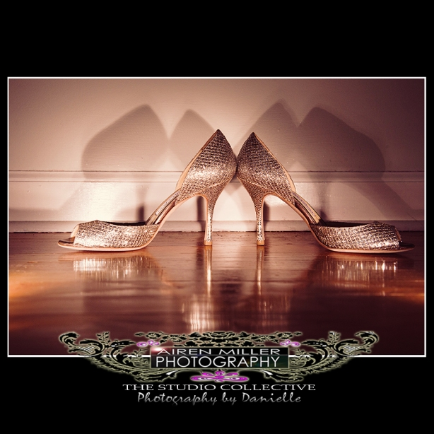 CONNECTICUT WEDDING PLANNER006