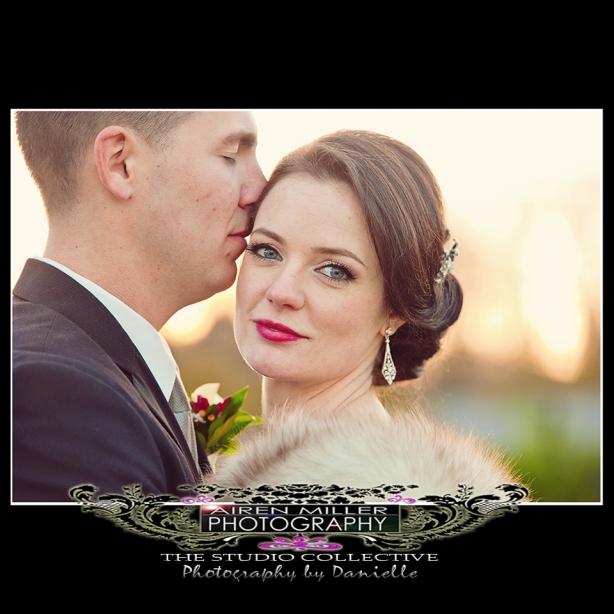 CONNECTICUT WEDDING PLANNER007