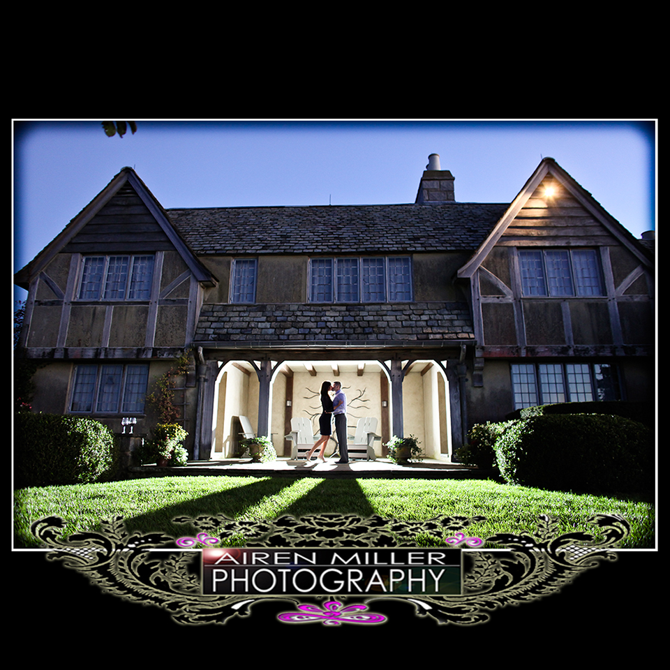 LITCHFIELD CT WEDDINGS TOPSMEAD PARK