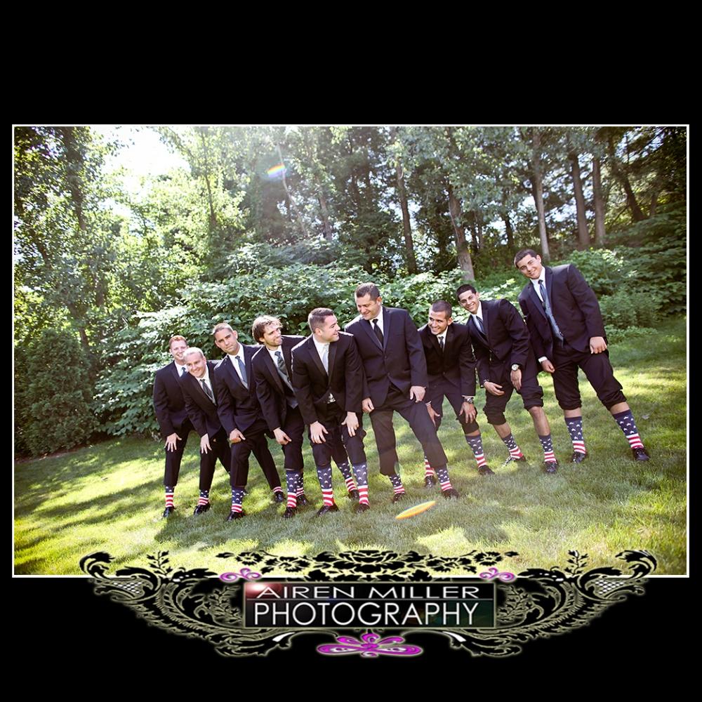 Waterview_Weddings_CT_