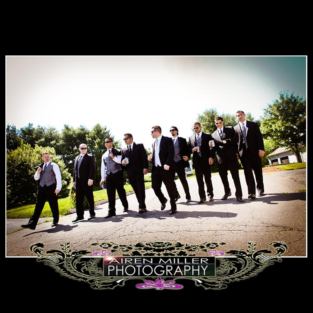Waterview_Weddings_CT_2