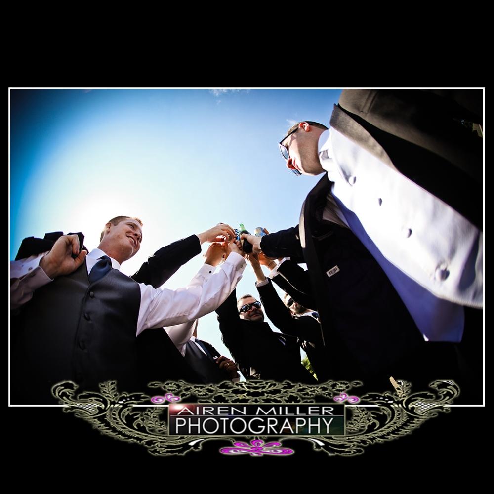 Waterview_Weddings_CT_3