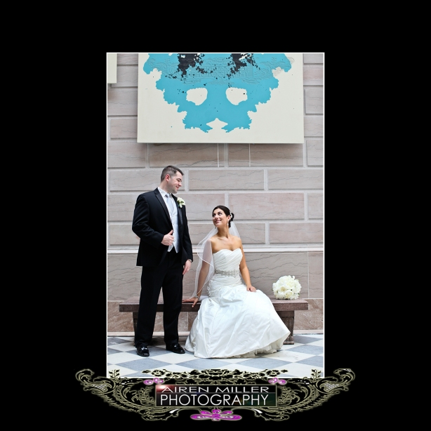HARTFORD_CITY_HALL_WEDDING_0001
