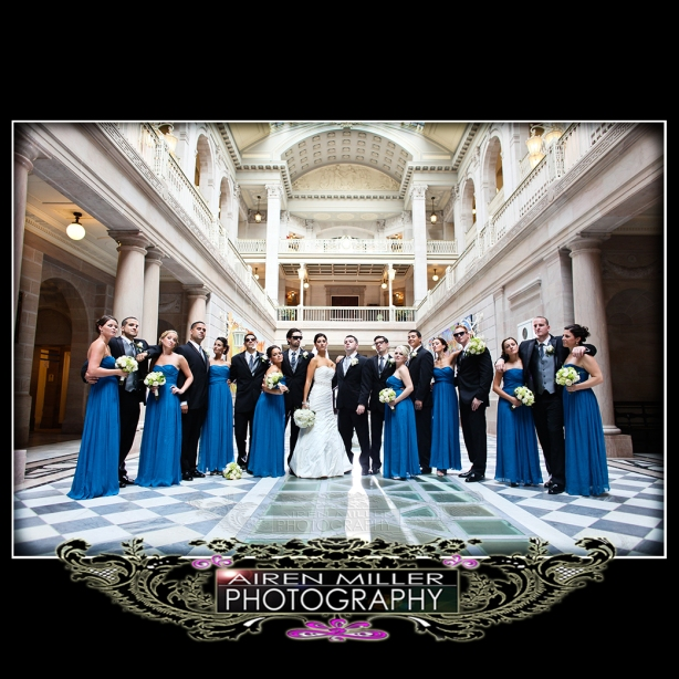 HARTFORD_CITY_HALL_WEDDING_0002