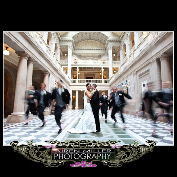 HARTFORD_CITY_HALL_WEDDING_0003