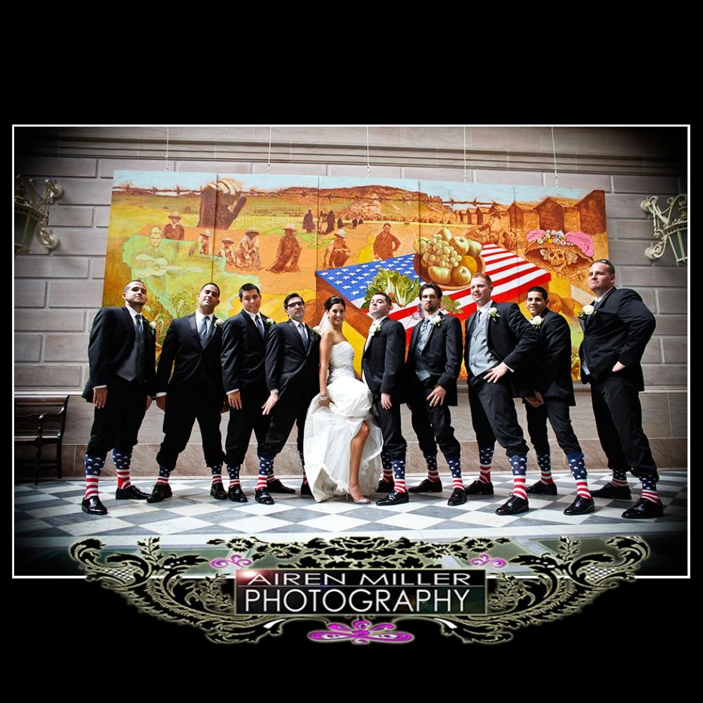 HARTFORD_CITY_HALL_WEDDING_0004