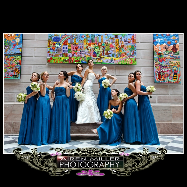 HARTFORD_CITY_HALL_WEDDING_0005