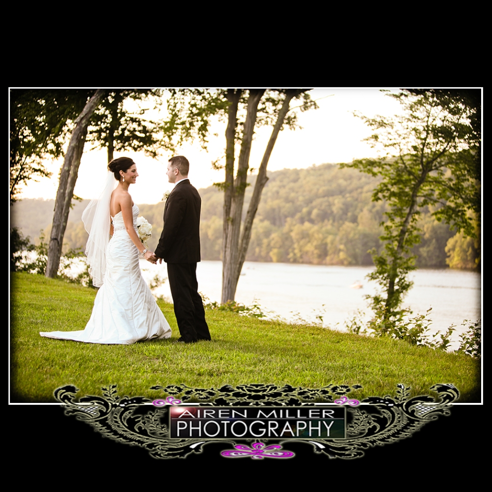 WATERVIEW_MONROE_CT0039