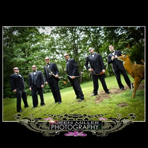 country_weddings_CT_MA_0029