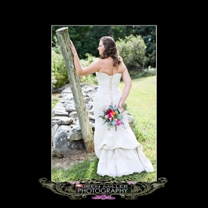country_weddings_CT_MA_0170