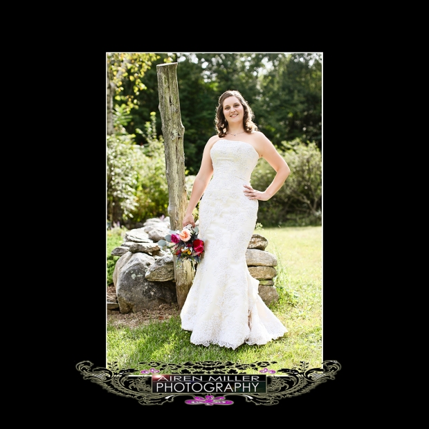 country_weddings_CT_MA_0177