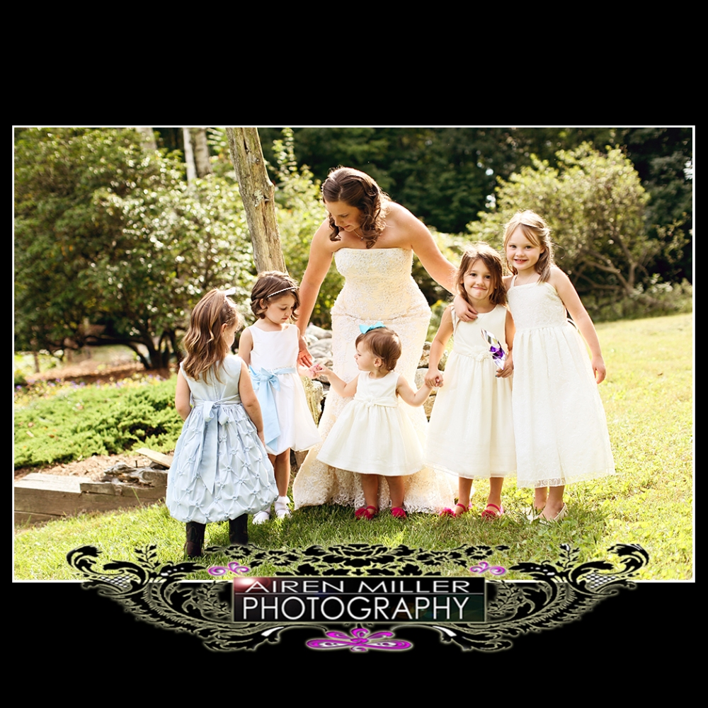country_weddings_CT_MA_0197