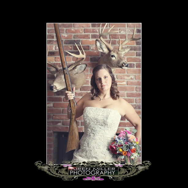 country_weddings_CT_MA_0266